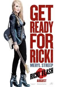 ricki-and-the-flash-RICKI_DgtlMrkt_2_rgb