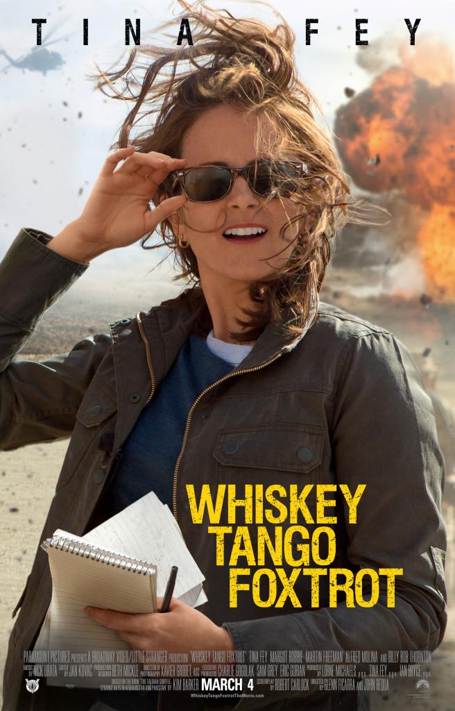 WhiskeyTangoFoxtrot-1sheet