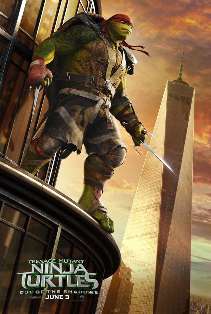 teenage_mutant_ninja_turtles_out_of_the_shadows-4
