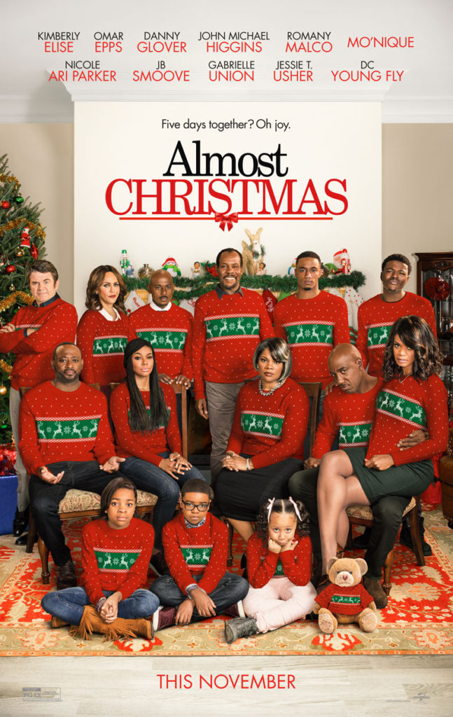 Almost-Christmas-poster