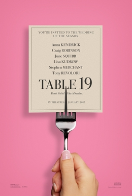 Table_19_film_poster