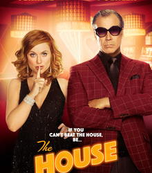 The_House_(2017_film)